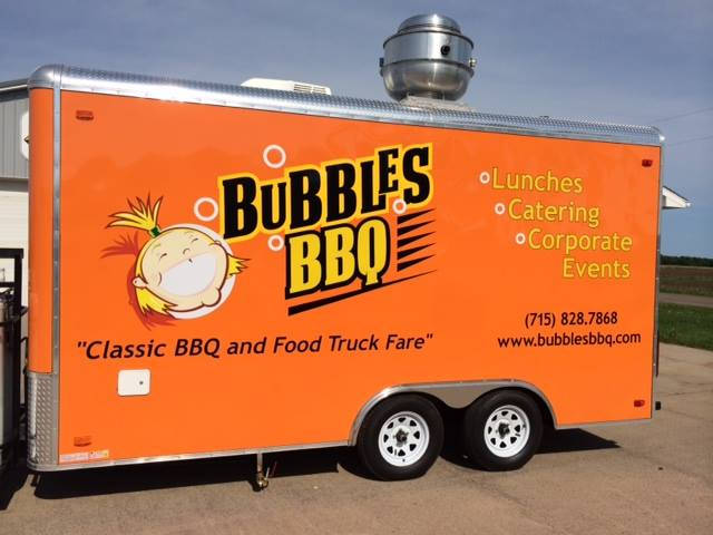 https://www.facebook.com/bubblesbbq?ref=br_rs